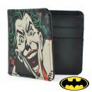 Großhandel Mappen & Ordner: Portfolio Der Joker - Batman