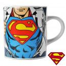 wholesale Cups & Mugs: Espresso cup Superman Costume