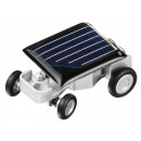 wholesale Batteries & Accumulators:Solar car battery