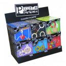 wholesale Mind Games: Eureka Entertaining Puzzle