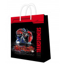 wholesale Bags:Bag Transformers size 3