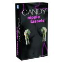 grossiste Accessoires erotiques:nasutniki de bonbons