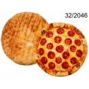 hurtownia Poduszki & koce:Poduszka pizza 40 cm