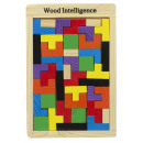 wholesale Wooden Toys:Wooden puzzle jigsaw