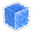 Großhandel Knobelspiele: 3D Würfel Puzzle Labyrinth Puzzle Geschicklichkeit