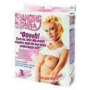 grossiste Accessoires erotiques:Poupée gonflable Bonita