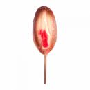 wholesale Erotic-Accessories:Sexy vagina lollipop XL