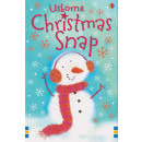 Snap Usborne - Christmas Snap