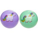 Großhandel Bälle & Schläger:Einhornball