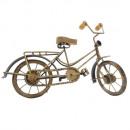 Großhandel Fahrräder & Zubehör:Fahrrad - Metallfigur XL