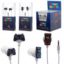 Großhandel Consumer Electronics: Headset - Spiel über Kopfhörer