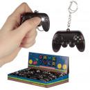 Großhandel Schlüsselanhänger: Schlüsselbund für Spiele mit Sound