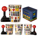 wholesale Cups & Mugs: Mug fan games - Game over