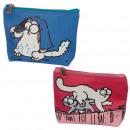 wholesale Wallets: Simon's cat sachet purse