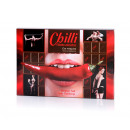 Erotik Spiel - Chilli
