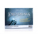 wholesale Parlor Games: Party game - Lords of the Drinks