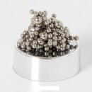 Magnetische Skulptur - Bälle