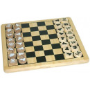 wholesale Parlor Games:Bamboo Chess