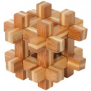 wholesale Mind Games: Bamboo Puzzle Ball in Prison