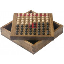 wholesale Wooden Toys:The game gomoku - wood