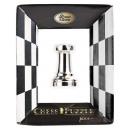 Cast Chess Rook