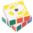 wholesale Mind Games:Magic cube 2 x 3 x 3