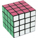 grossiste Jeux de reflexion:Magic Cube 4 x 4 x 4