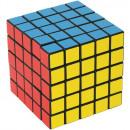 groothandel Denk & behendigheid:Magic cube 5 x 5 x 5