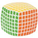 groothandel Denk & behendigheid:Cube V-Cube 7