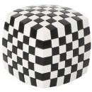 groothandel Denk & behendigheid:Cube V-Cube 7 - Illusion