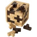 groothandel Denk & behendigheid:Puzzle T-Cube