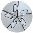 Großhandel Experimentieren & Forschen: Hanayama, Puzzle Huzzle Cast Spiral, Level 5 /