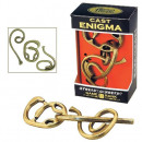 wholesale Experimentation & Research:cast Enigma