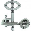 groothandel Speelgoed:Cast Key II