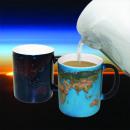 wholesale Houshold & Kitchen:Mug day-night