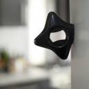 wholesale Houshold & Kitchen:opener ninja