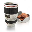 wholesale Houshold & Kitchen:Mug white lens