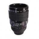 wholesale Houshold & Kitchen:Mug ceramic lens