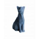 Großhandel Jeanswear:Kerze Katze - Jeans