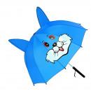 umbrella rabbit