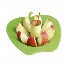 wholesale Kitchen Electrical Appliances:Slicer apple