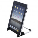 wholesale Notebooks & Tablets:Stand for Tablet