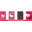 wholesale Bags:Bag Hello Kitty size 2