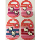 wholesale Accessories:Hair bands Hello Kitty