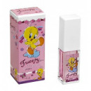 wholesale Perfume: Perfume for girls  Tweety Magical (L LICENSE