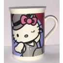 wholesale Household & Kitchen:Mug Hello Kitty