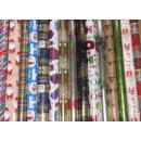grossiste Emballage cadeau:papier décoratif