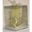 Decorative candle - Sale