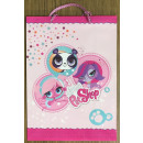 Sac taille Hasbro Littlest PetShop 2
