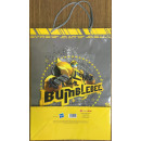 wholesale Bags: Hasbro Transformers size XL bag